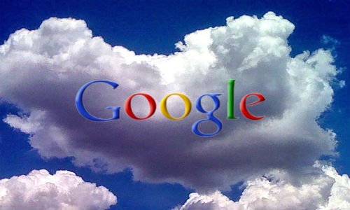 Google to launch Drive cloud storage service