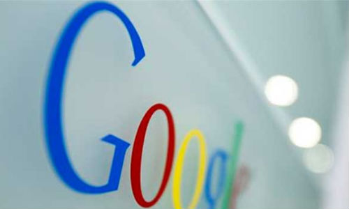 Google yields to court judgement removes offensive content