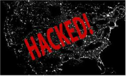 GSM cellular Networks in India all set to be hacked