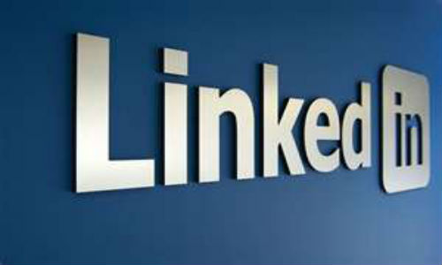 LinkedIn: Localized hiring solution for India