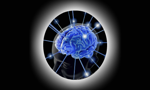 Mind-reading device to launch
