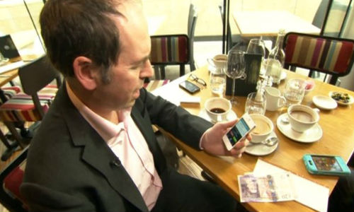 Mobile money set to make your payments digital