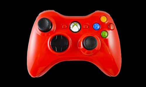 Modzlab introduces new Xbox gaming controllers