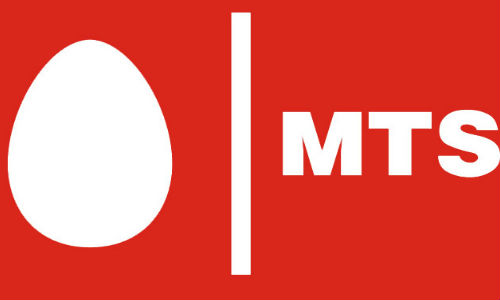 MTS deperate to retain subscribers