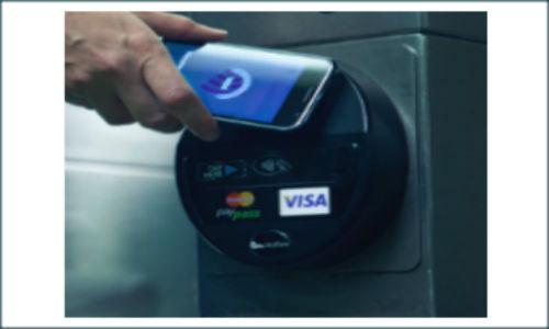 MWC 2012: Visa-certified phones