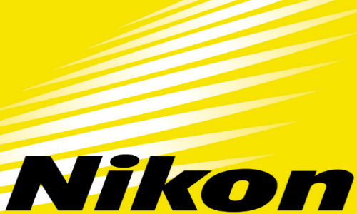 Nikon to launch new DSLR camera Soon