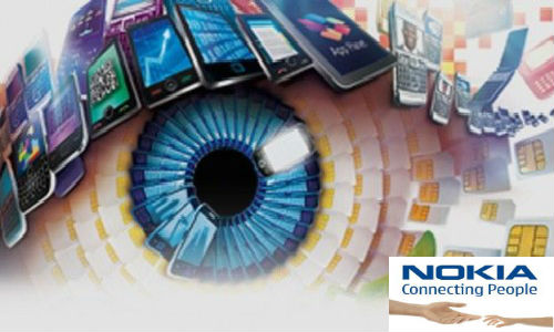 Nokia to announce 6 new models at MWC 2012