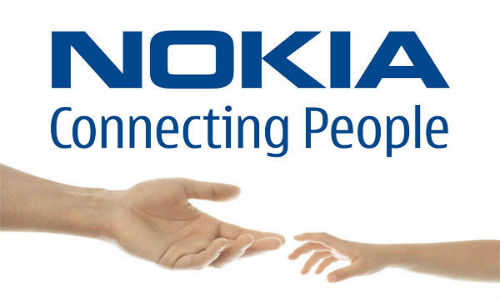 Nokia Carla devices to enter market soon