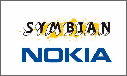 Belle Update for Nokia Symbian devices this week