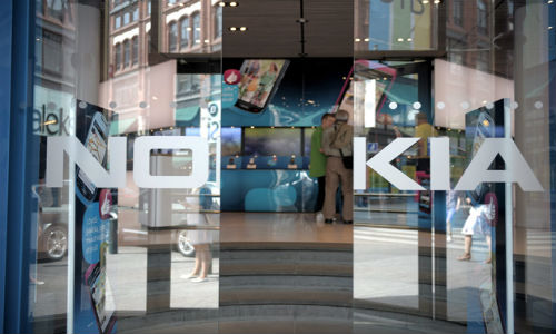 Nokia to launch cheap Windows smartphone