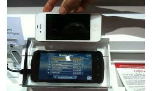 Quad Core smartphones launched at MWC could face issues