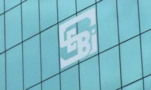 SEBI joins social networks