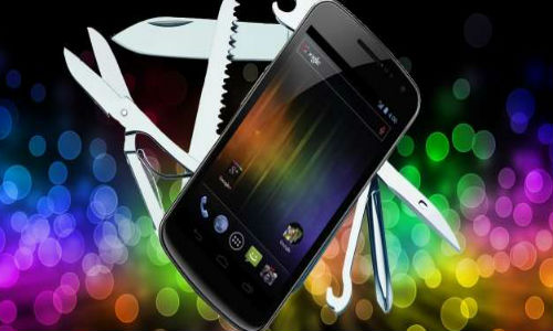 5 must have features on smartphones