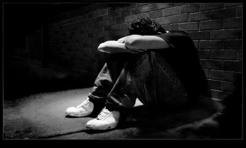Smartphone to sense depression