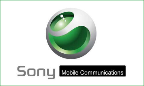an analysis of sony ericsson mobile communication company Sony mobile is a wholly owned subsidiary of tokyo-based sony corporation sony is uniquely positioned to be the leading electronics and entertainment company in the world sony mobile communications inc registered office: 221 88 lund, sweden.