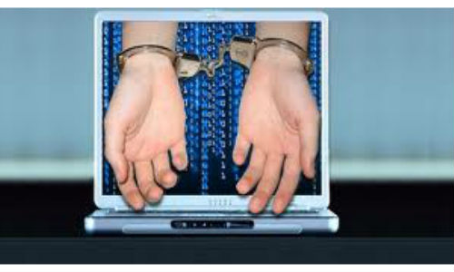 2012 going to witness war against cyber crime
