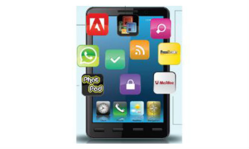Paid Mobile Apps that are worth their cost