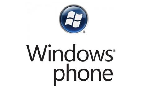 Nokia's Windows phone Tango updates