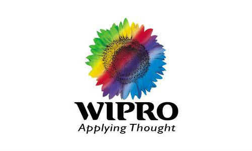 Wipro to release slim notebooks soon