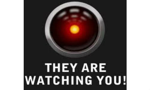 Top social networking apps secretly spying on you