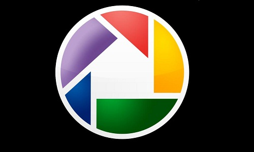 How to make Picasa photo preview possible on Gmail?