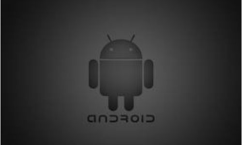 Android coming soon to Desktops