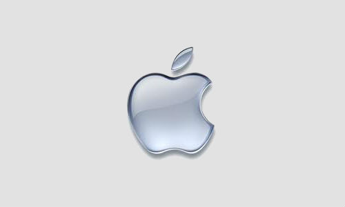 Apple allots dummy projects to untrustworthy Engineers