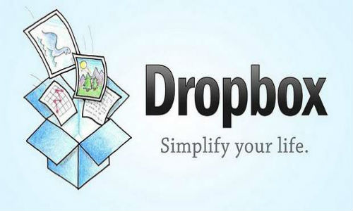 Dropbox offers automatic image uploading to Android