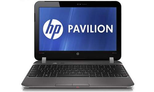 HP introduces New Pavilion dm1-4003au a 11 inch Lpatop