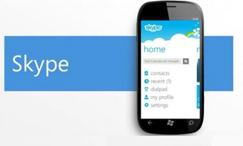 Windows will soon have its Skype app on test basis