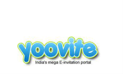 Use Yoovite to send out free party invitations