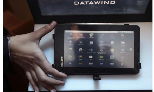 Aakash 2 to be launched without any price hike