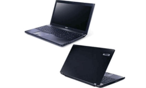 Acer TravelMate Timeline X laptops redefine computing in India