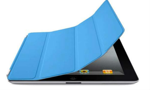 Apple new iPad future is uncertain in many countries