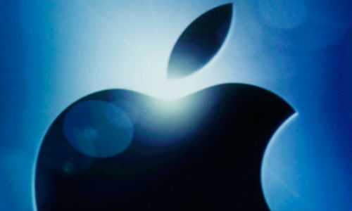 Future Apple iPhone to have Retina Display