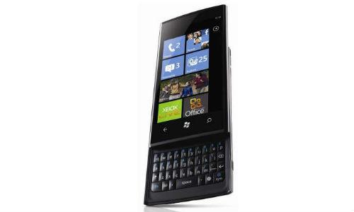 Cheap Windows Phones at Rs 12,000