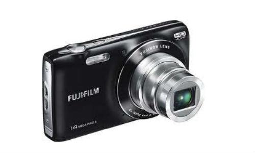 FujiFilm interchangeable lens digital cameras are in India