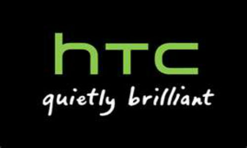 HTC launches Evo One Android phone in Q2