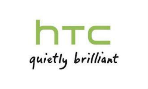 HTC to bring out a low cost multimedia player soon