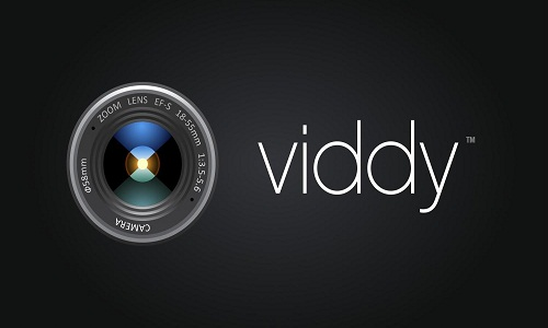 How Viddy video sharing app can be used in Facebook Timeline?