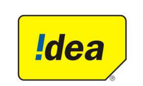 Now stay mobile for life with Idea
