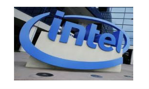 Intel tablet and smartphone to launch soon