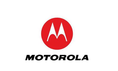Motorola Blade smartphone coming soon