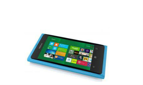 Nokia Windows 8 tablet coming to you this year