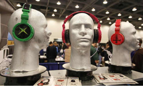 OrigAudio launches kind customizable headphone: Rs 3,000