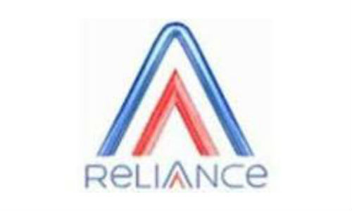 Reliance mobile tariff plan for Delhi/NCR customers