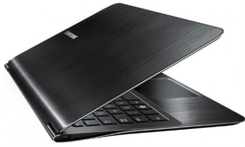 Samsung new 9 series laptop review
