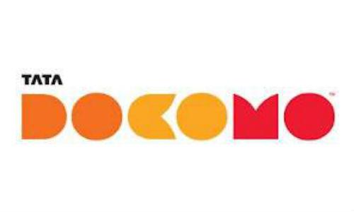 Tata Docomo gives you free roaming