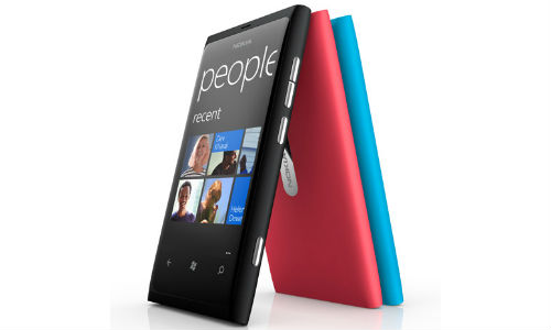 Nokia Lumia 900 release date postponed