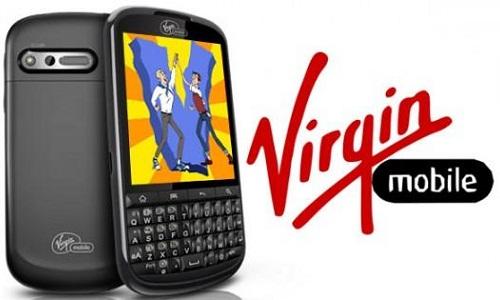 ZTE Venture smartphone out in market